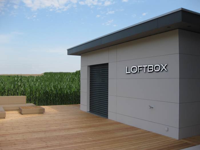 loftbox